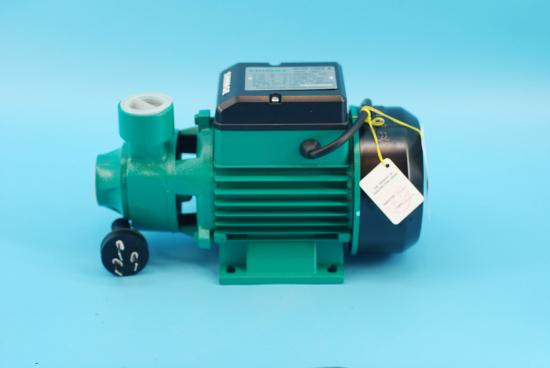 Qb60 Description6 X Close: Qb60 Water Pump Wiring Diagram At Gundyle.co